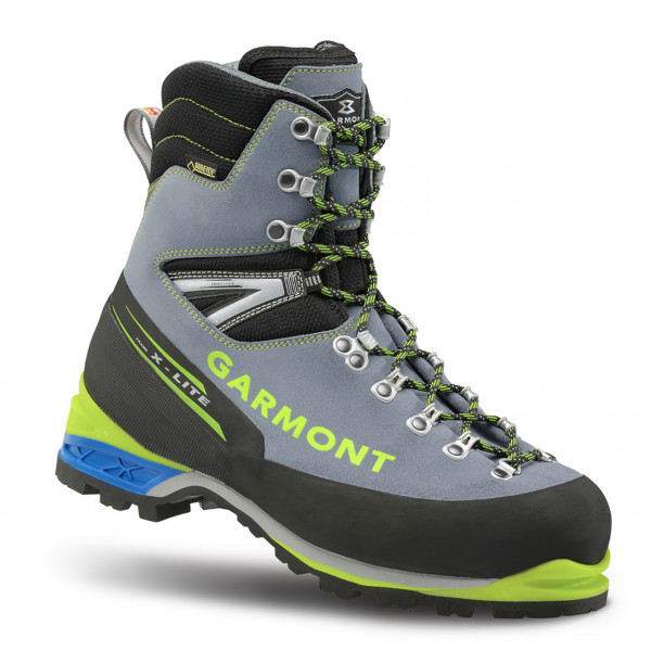 Mountain Guide Pro GTX®