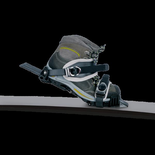 HAGAN X-Trace™ Pivot