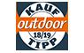 outdoor_Kauftipp_2018-2019_96x60