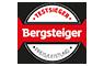Bergsteiger_Award_CORE_ST