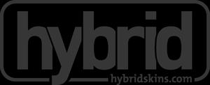 hybridskins__logo